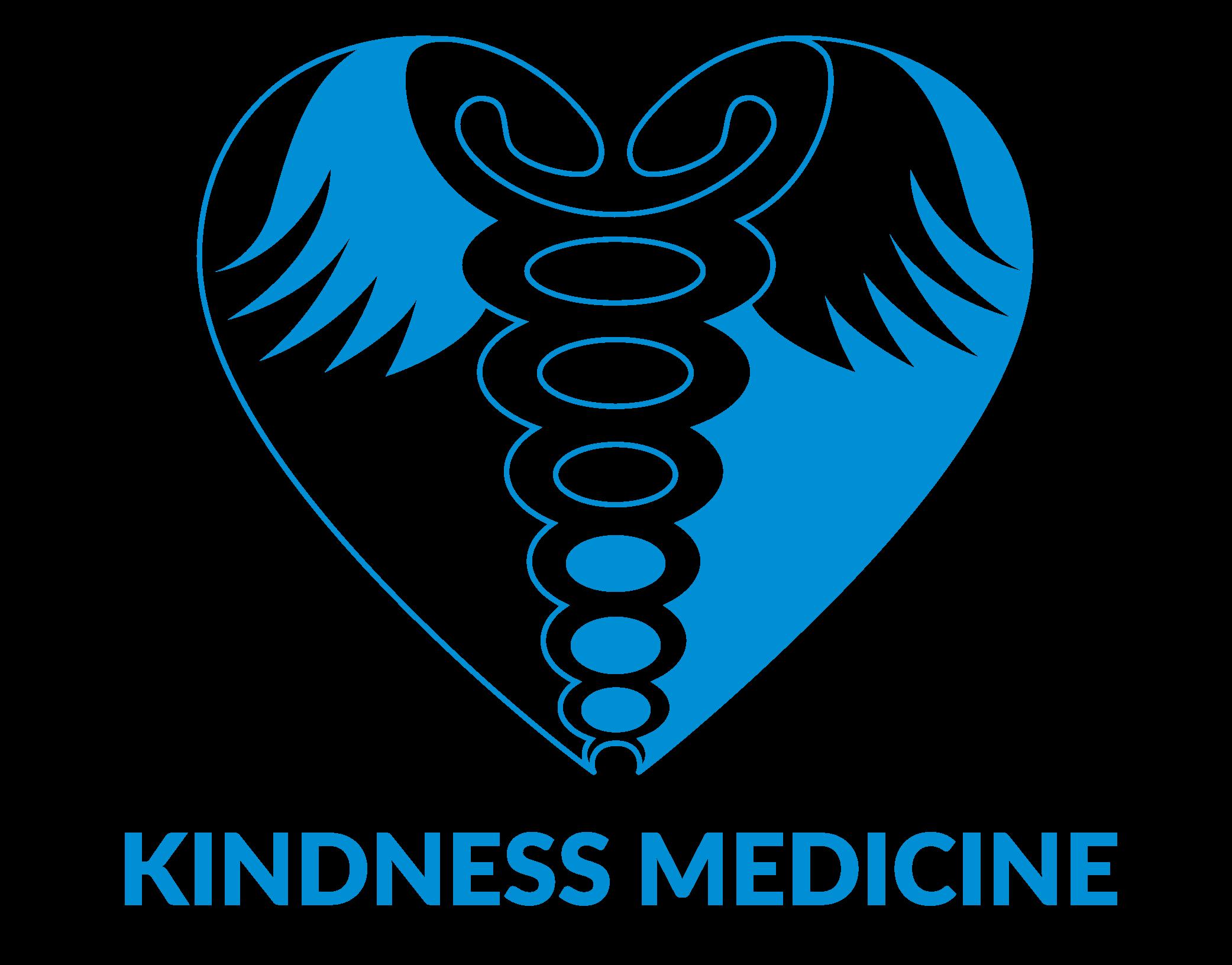 Kindness Medicine